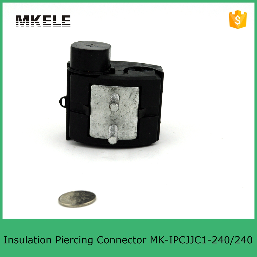 Mk Ipcjjc1 240 240 Piercing Connectors Insulated