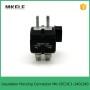 MK-IPCJJC1-240/240 piercing connectors