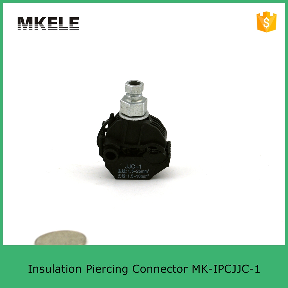 Mk Ipcjjc 1 Wire Connector Types Cable Insulation Electrical Auto Wiring