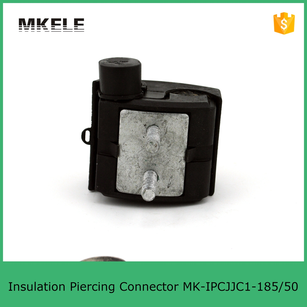 MK-IPCJJC1-185/50 wire to wire connectors what is insulation ...